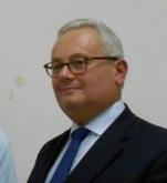 cantini_dgcs_mae_ministro_info_cooperazione