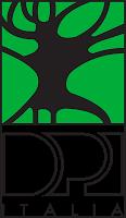 Logo DPI Italia