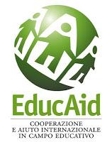 Logo EducAid