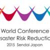 A Sendai (Giappone) si parla di disabilità e situazioni di rischio