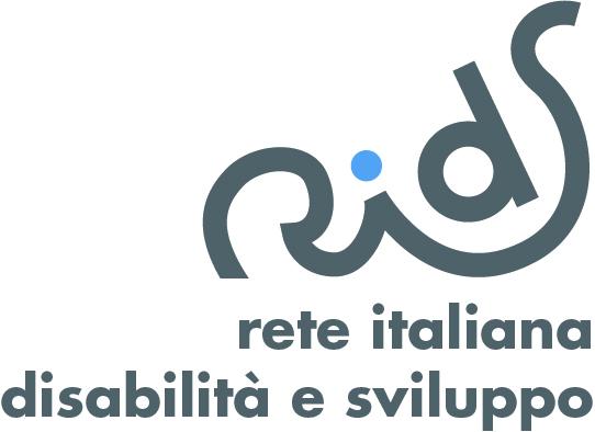 Logo Rids