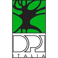 Dpi Italia Logo