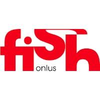 Fish Onlus